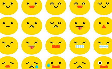 微信 8.0 大更新:表情可炸群,新增状态栏,浮窗不...