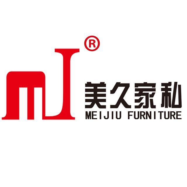 中式家具商城