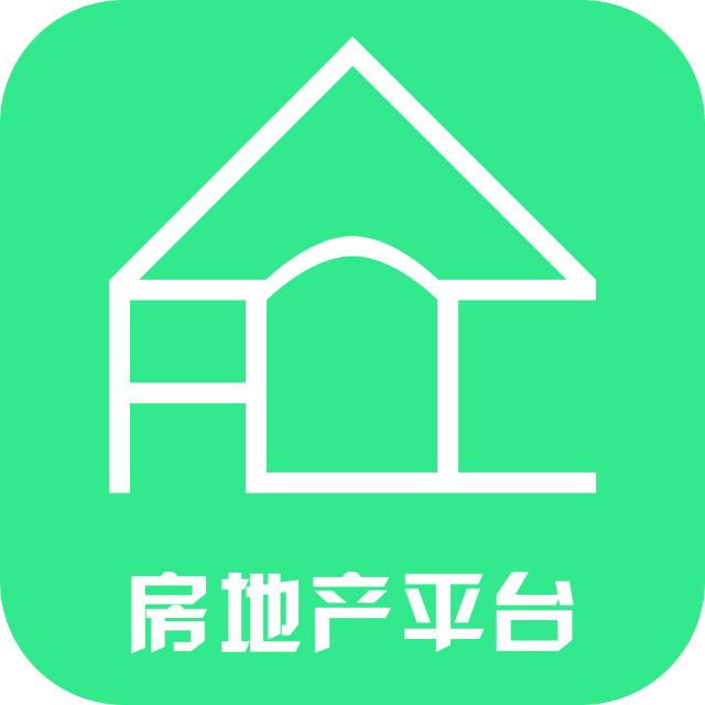 房地产平台网