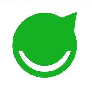 绿联数码商城