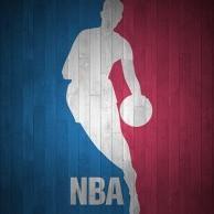 NBA体育