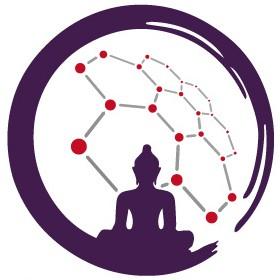 佛教公开课