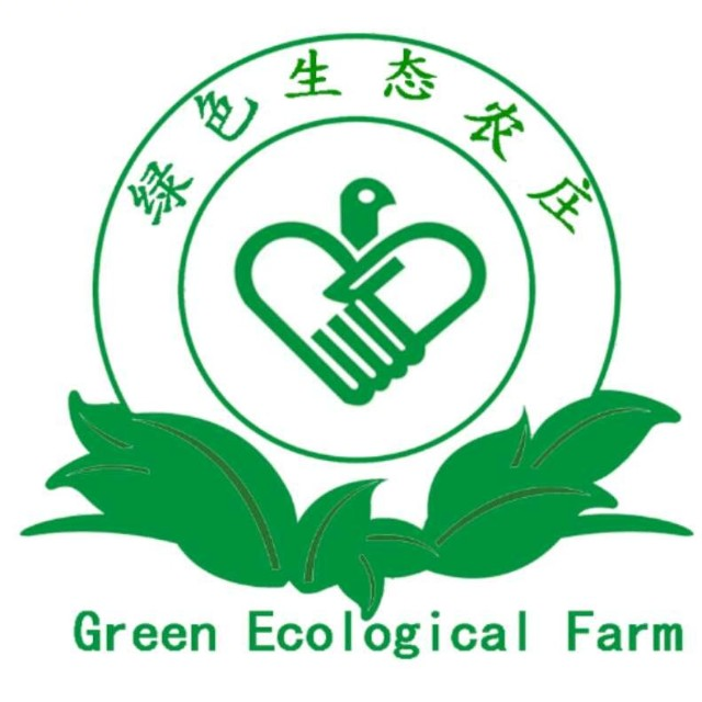 绿色生态农庄平台