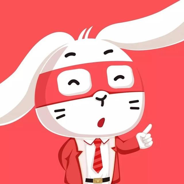 兔博士查房价