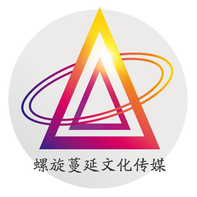 青岛文化传媒