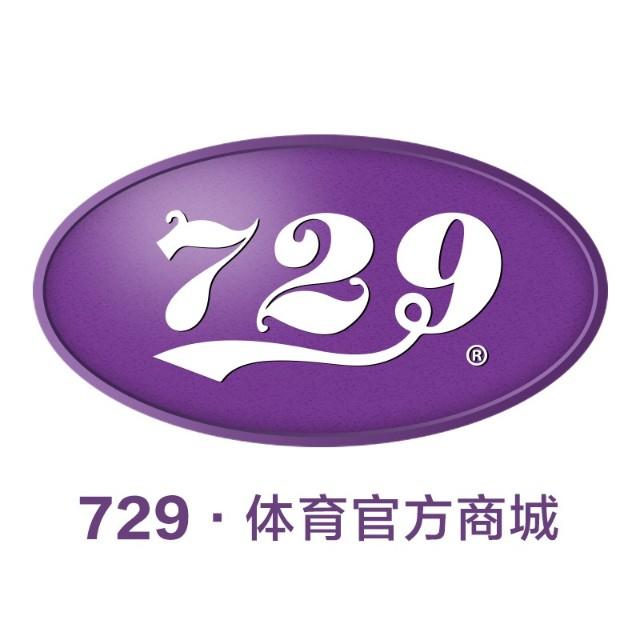天津729体育