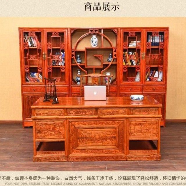 郑州办公家具商城