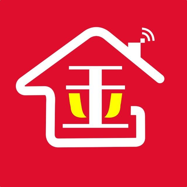新房金宝app