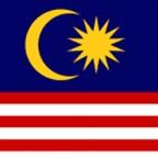 马来西亚签证攻略