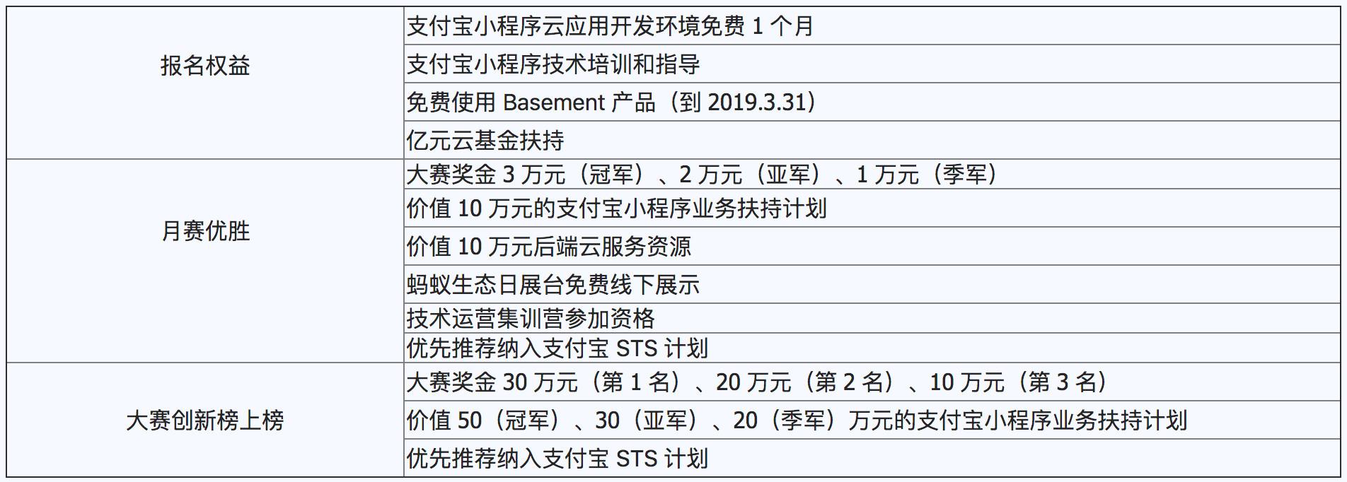 行业资讯_20181012103941.jpg
