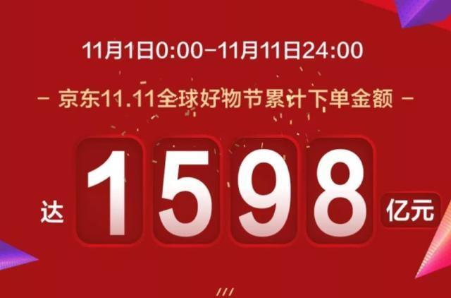 u=1207457960,2203079368&fm=173&app=49&f=JPEG.jpg