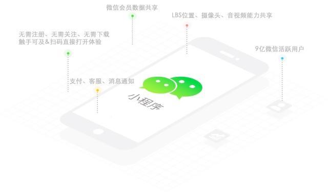 u=3366025816,1718409936&fm=173&app=49&f=JPEG.jpeg