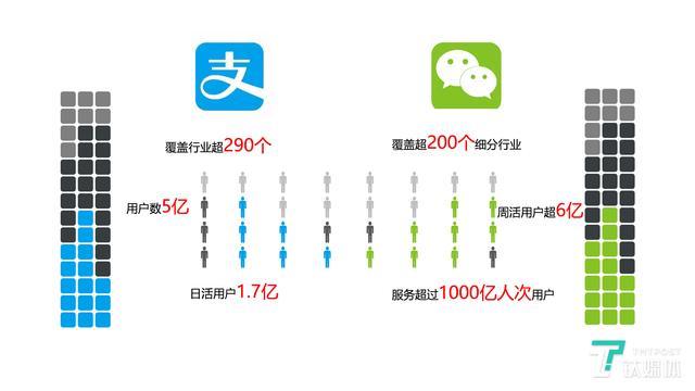 u=449547597,592558759&fm=173&app=25&f=JPG.jpeg