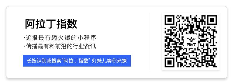 官网底图.png