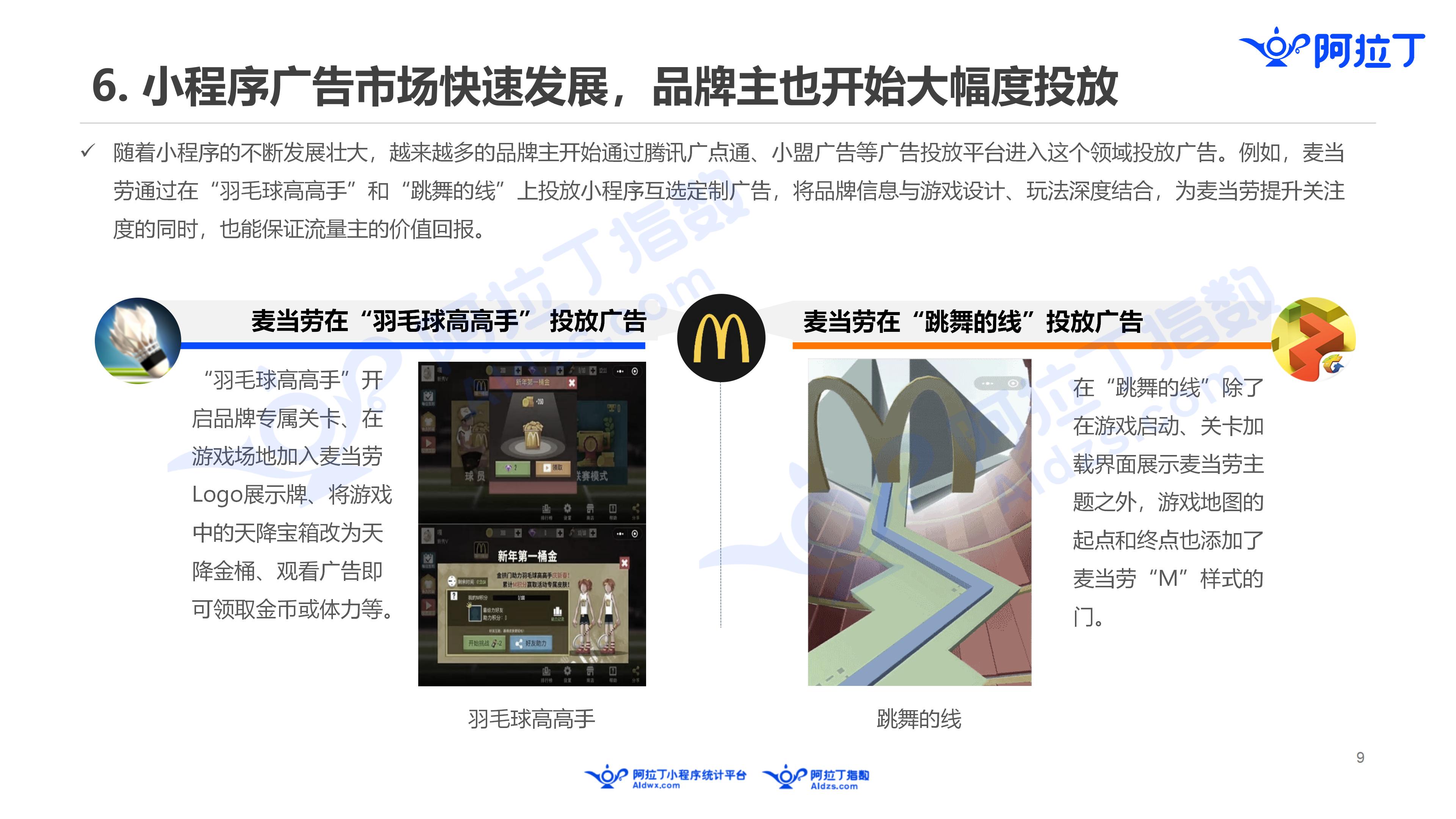 2019年3月中国小程序行业月度报告v5(1)_09.png