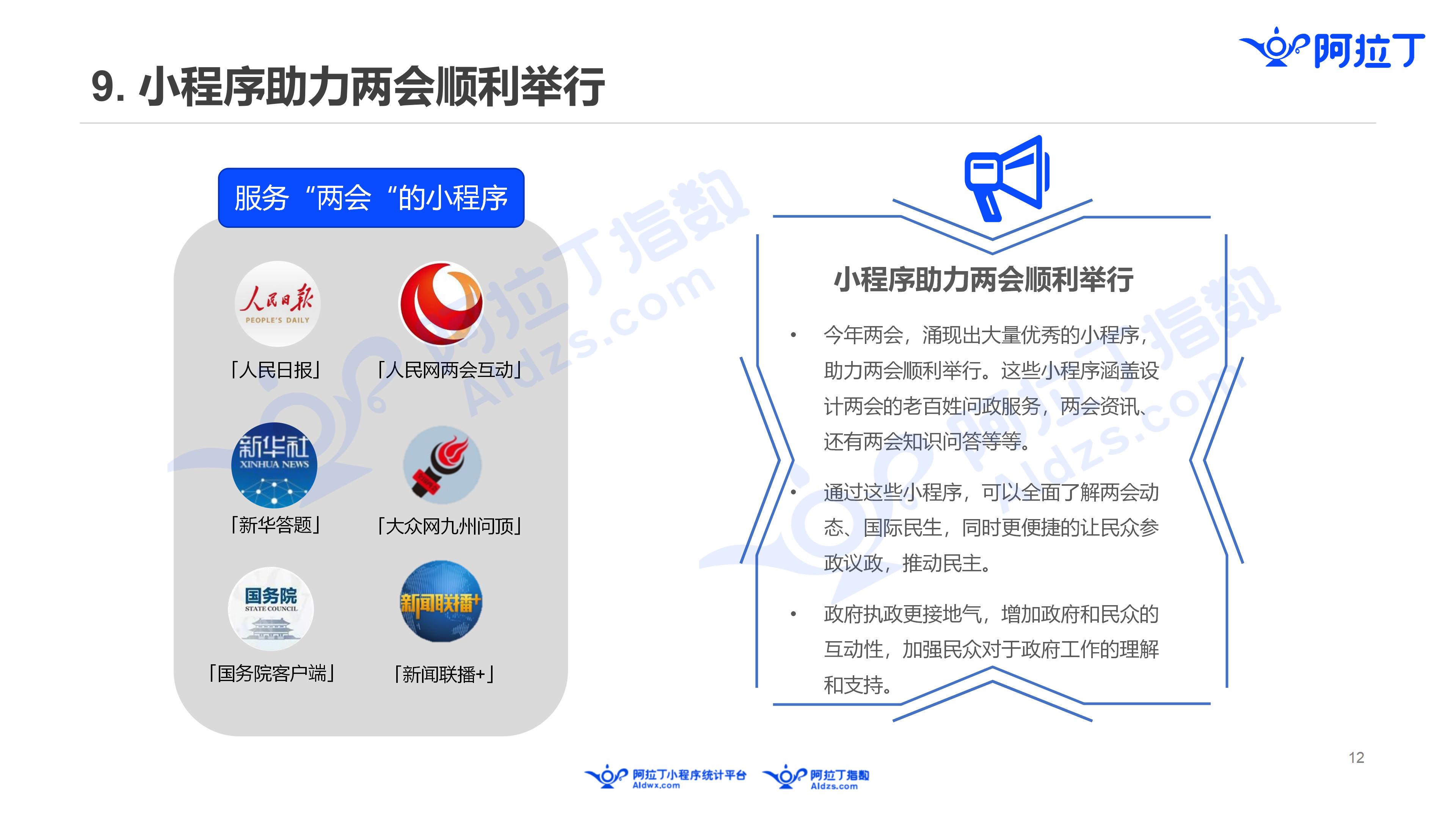2019年3月中国小程序行业月度报告v5(1)_12.png