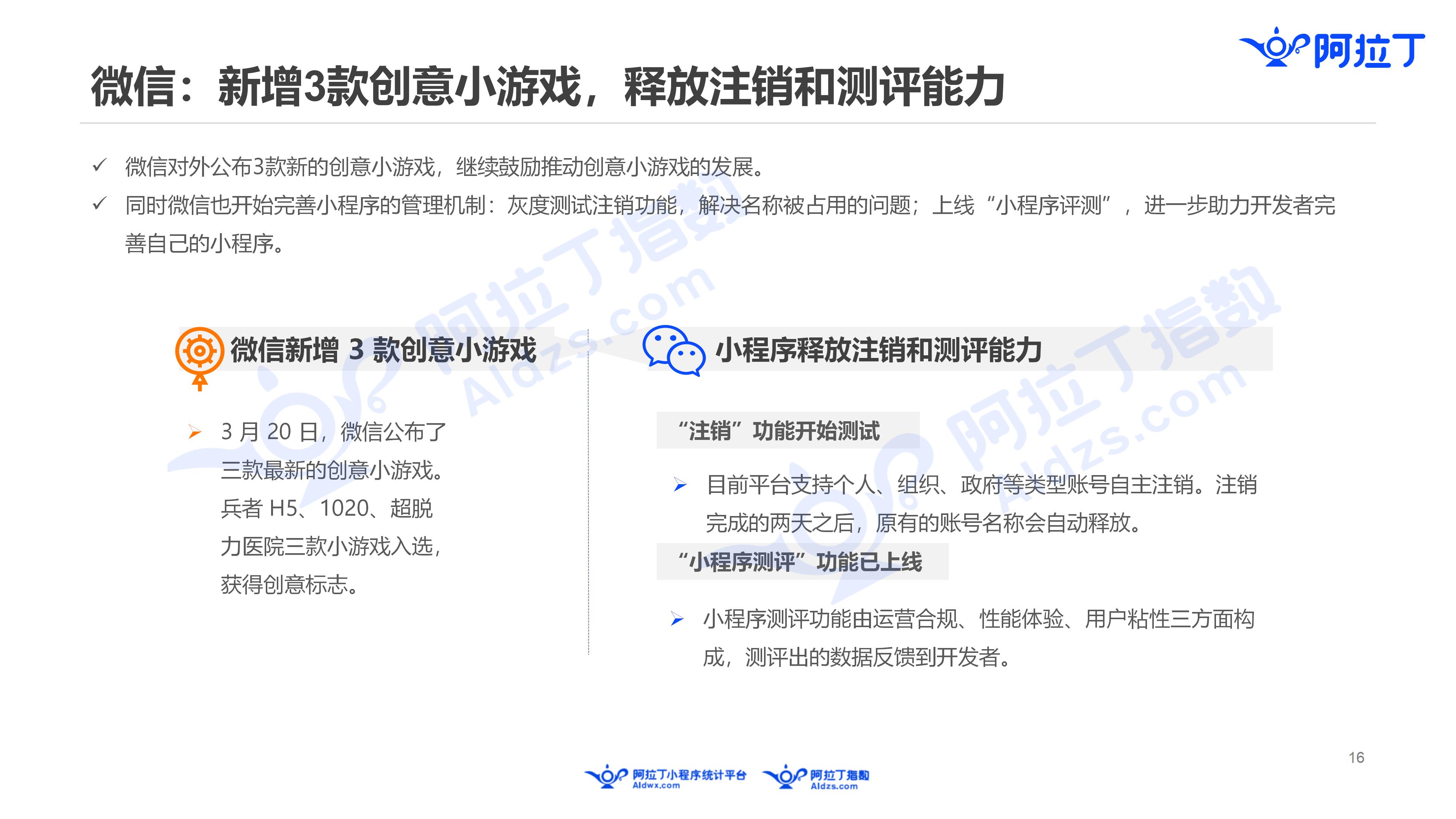 2019年3月中国小程序行业月度报告v5(1)_16.png