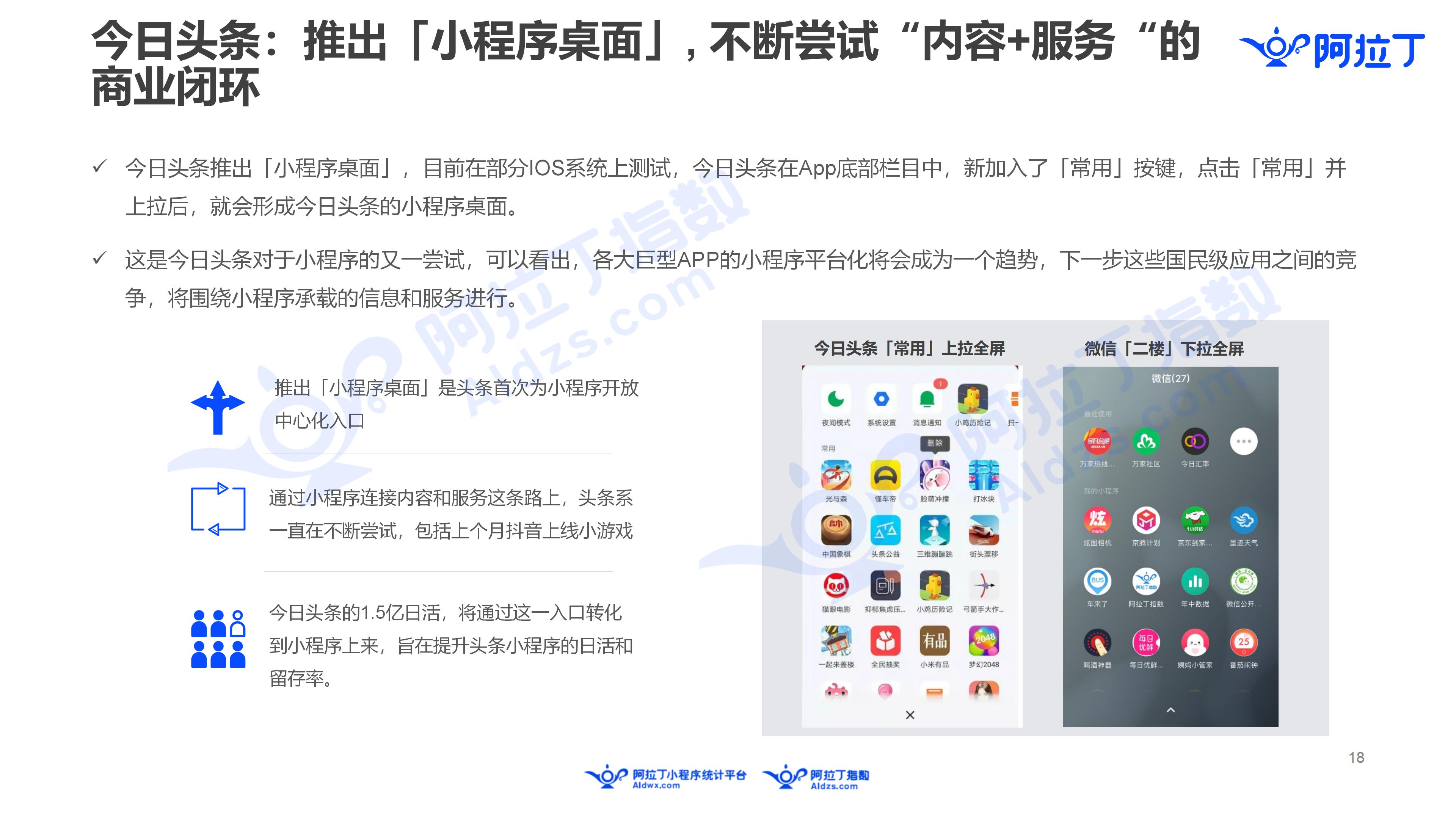 2019年3月中国小程序行业月度报告v5(1)_18.png