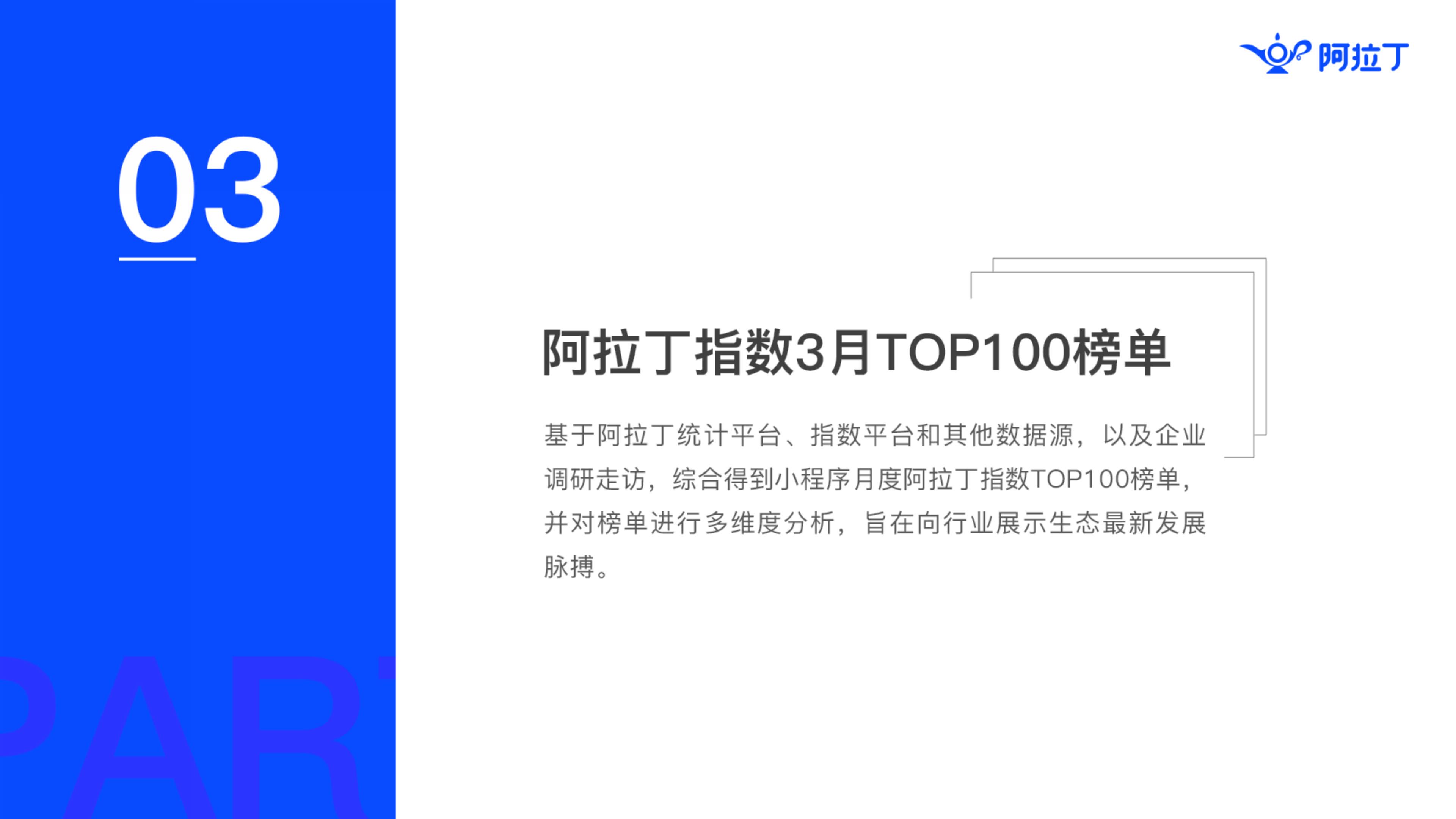 2019年3月中国小程序行业月度报告v5(1)_22.png