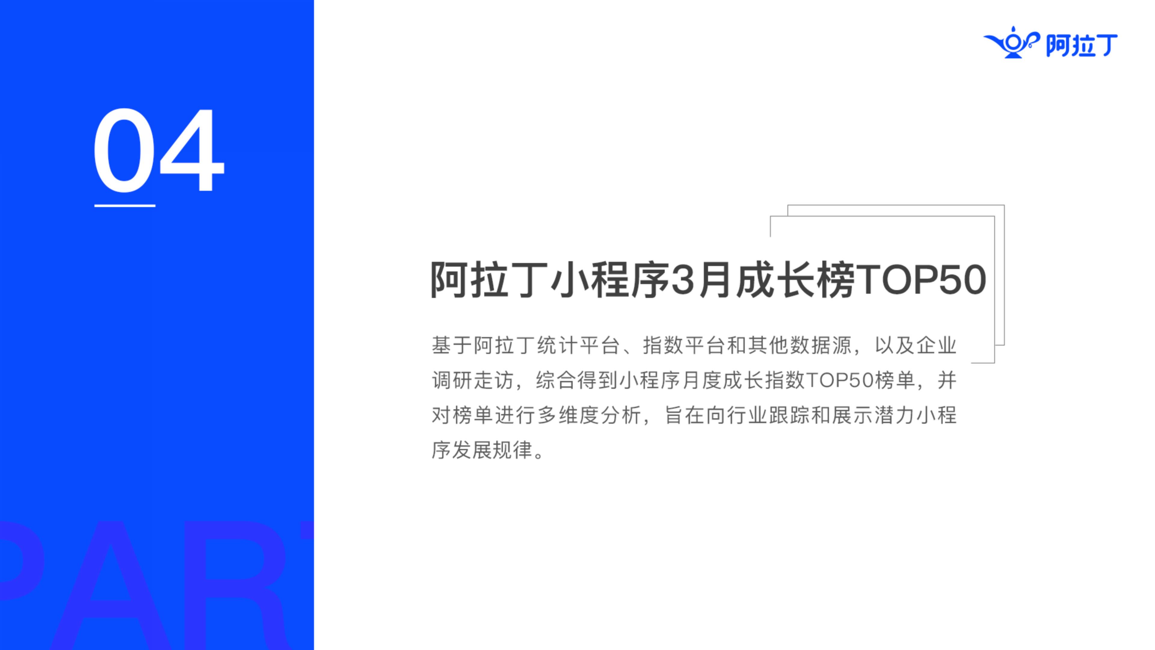 2019年3月中国小程序行业月度报告v5(1)_29.png