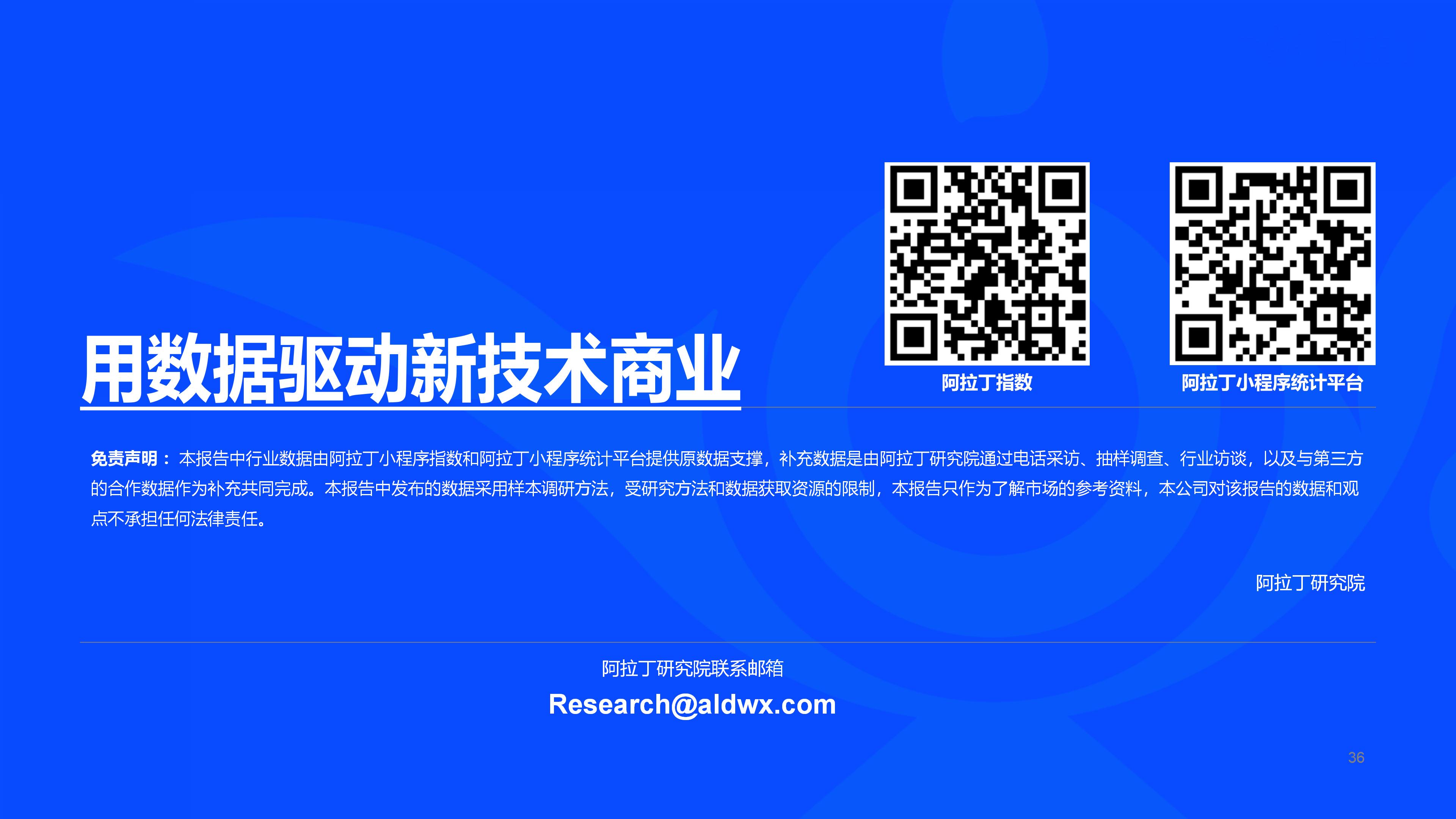 2019年3月中国小程序行业月度报告v5(1)_36.png
