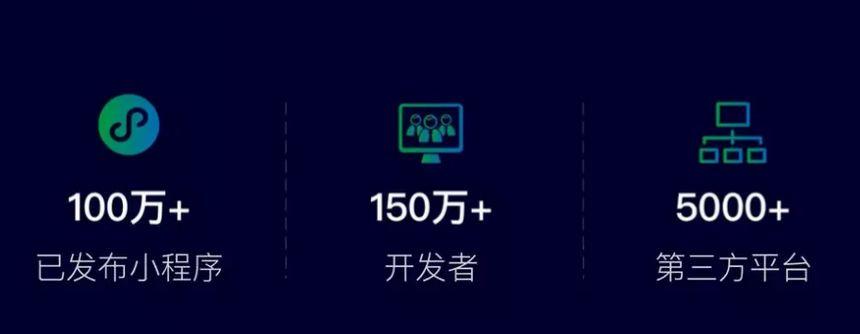 640-3.jpeg