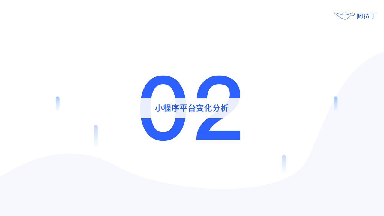 幻灯片23.PNG