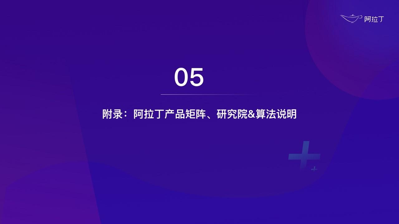 幻灯片59.JPG