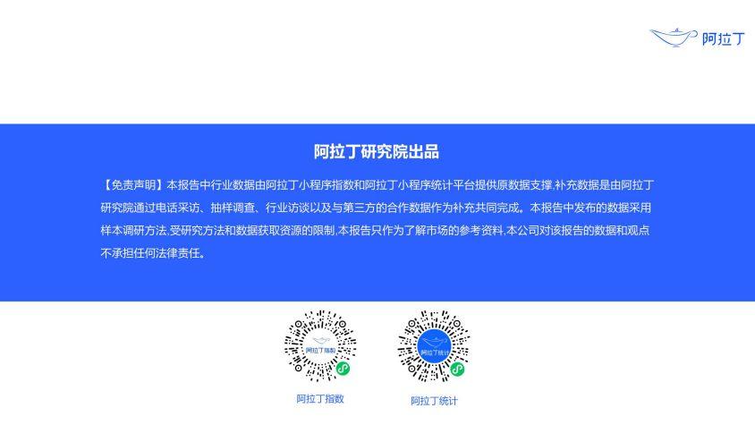2020年小程序互联网发展白皮书(终稿)0113-研究院_161.jpg